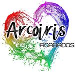 LOGO_NUEVO_ARCOIRIS_ACABADOS_150x145